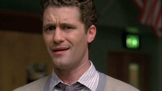 File:Endless-love-screencaps-will-schuester-9151486-1280-720.jpg
