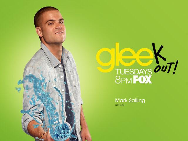 File:Glee Wallpaper 1024x768 Mark.jpg