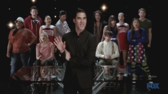 File:S03E17 - Blaine - It's Not Right But It's Oke.jpg