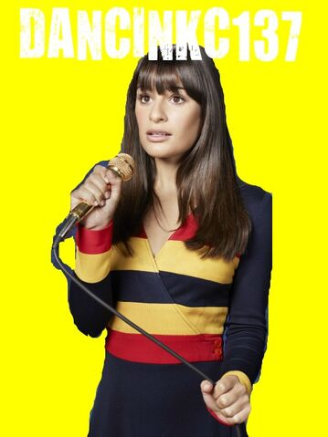 File:Lea michele rachel berry.jpg