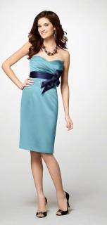 File:B dress 4.jpg