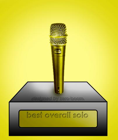 File:BestOverallSolo.png