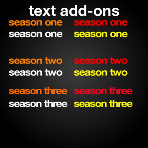 File:Text Add-Ons.png