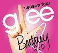 Thumbnail for version as of 11:51, September 18, 2012