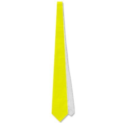 File:Bright yellow tie-p151337592364177200t52u 400.jpg