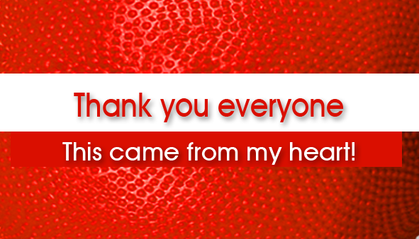 File:Thank you everyone.png