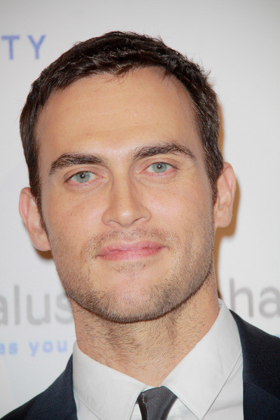 cheyenne jackson youtube