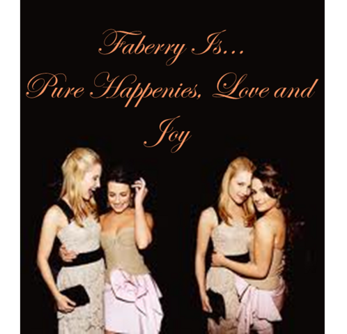 File:Faberry is....png