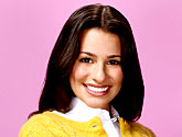 File:220610070545rachel berry.jpg