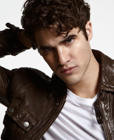 File:DarrenCriss 3.jpg