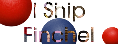 File:Finchel1222.png