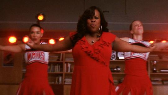 File:Glee31607.jpg