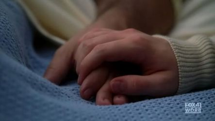 File:Glee - I Want to Hold Your Hand.jpg