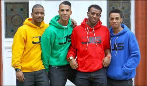 File:Those jls boys.jpg