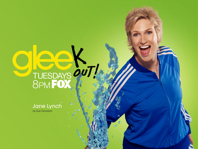 File:Glee Wallpaper 1024x768 Jane.jpg
