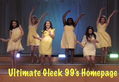File:Gleek99s2.jpg