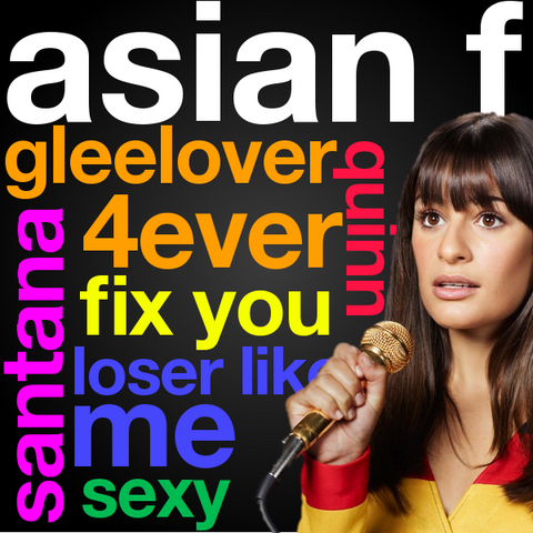 File:Gleelover4ever Icon.png