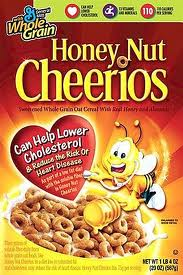 File:Honey Nut Cheerios.jpg