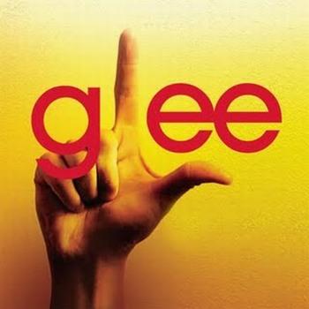 File:Glee logo.jpg
