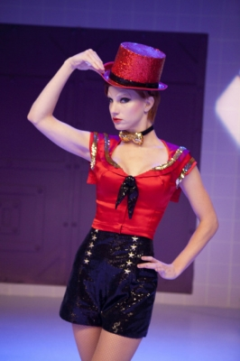 File:131322 brittany-heather-morris-performs-in-the-rocky-horror-glee-show-episode-of-glee-airing-tuesday-oct-26.jpg