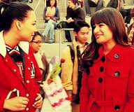 File:Pezberry-.jpg