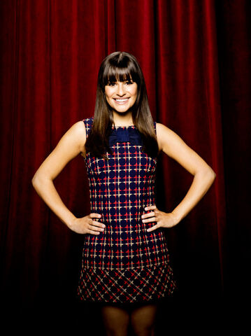 File:Rachel Berry Glee.jpg