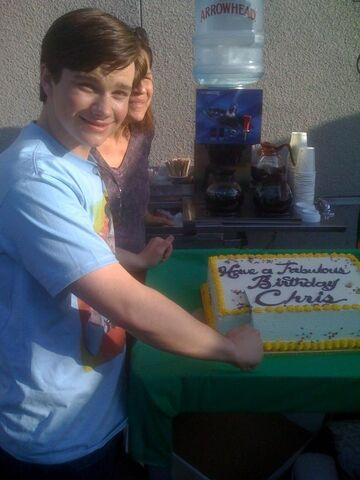File:ChrisColferremember.jpg