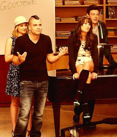 File:Quick-3Finchel.jpg