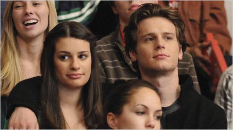 File:Lea and Jonathan.jpg