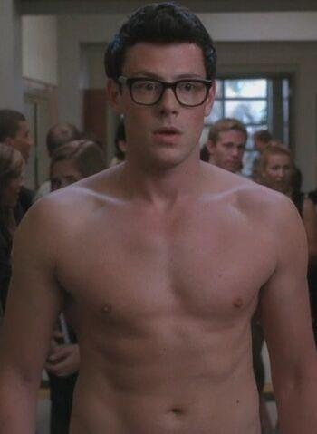 File:Glee205-00969.jpg