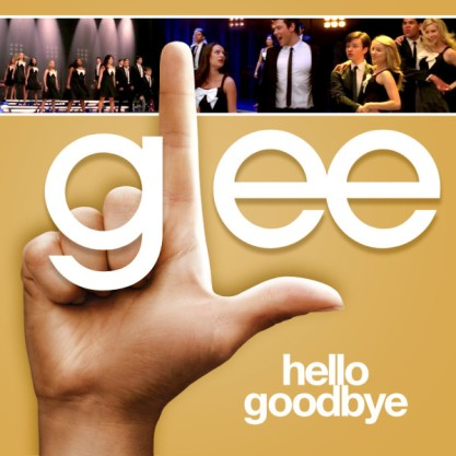 File:Glee - hello goodbye.jpg