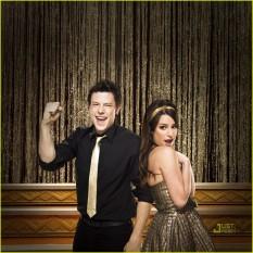 File:233px-Glee-album-artwork-journey-to-regionals-05.jpg