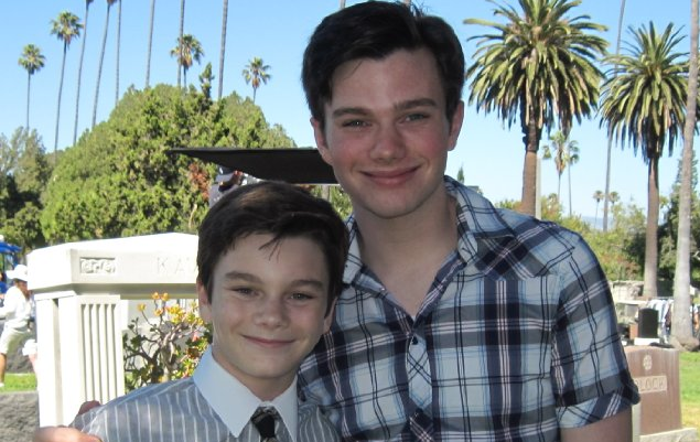 File:Chris-colfer&young kurt.png
