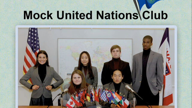 File:UnitedNations.jpg
