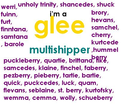 File:Glee multishipper.jpg