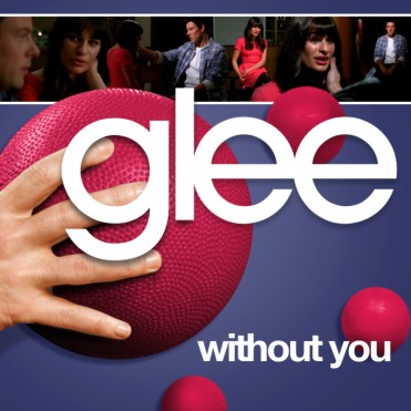 File:371px-Glee - without you.jpg
