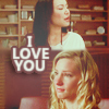 File:Brittana-brittany-and-santana-22509992-100-100.jpg