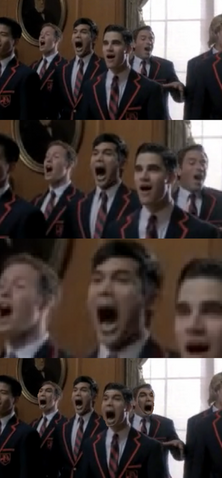 File:Dalton Academy With Wes' Mouth.png