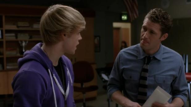 File:Glee-comeback-episode3.png