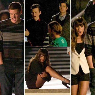 File:The breakup couples.jpg
