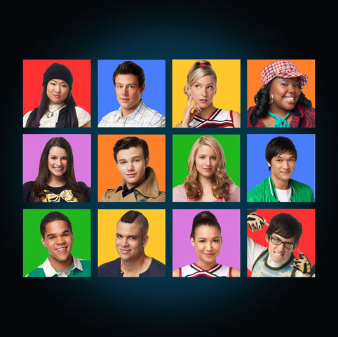 File:Glee COMPILATION 2 b.jpg