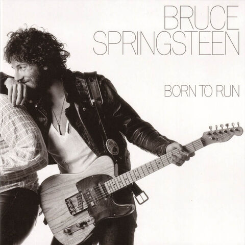 File:Born to run.jpg