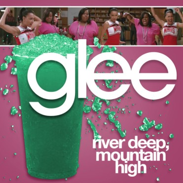 File:371px-Glee - River Deep Mountain High.jpg