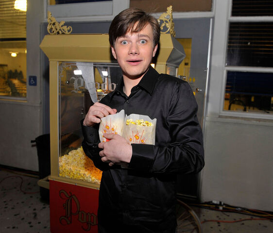 File:Chris Colfer Popcorn Theif.jpg