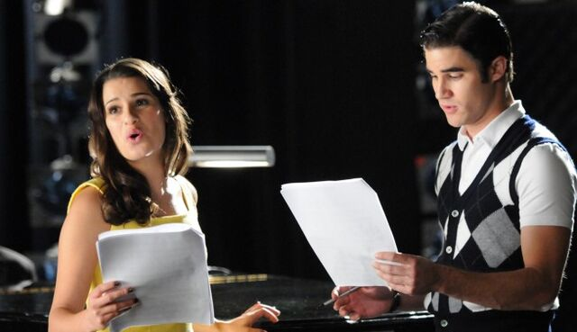 File:GLEE-The-First-Time-Season-3-Episode-5-4-653x376.jpg