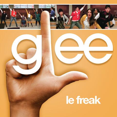 File:Glee - le freak.jpg
