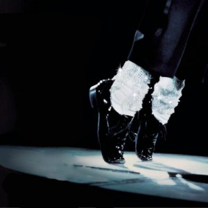 File:Moonwalk-300x300.jpg
