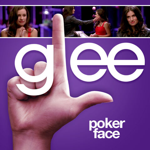 File:S01E20 - 05 - Poker Face - 04.jpg