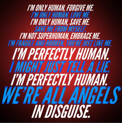 File:Human.PNG