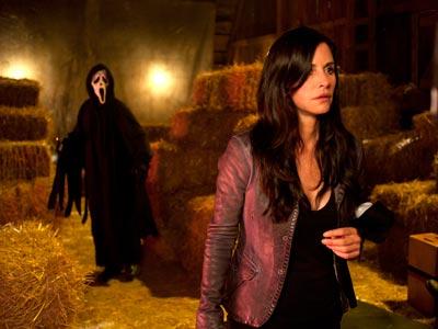 File:Scream4-Still1.jpg